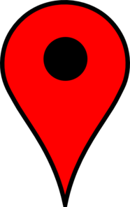 Google Maps Pin